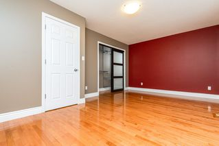 Photo 30: 14516 STONY PLAIN Road in Edmonton: Zone 21 Townhouse for sale : MLS®# E4221415