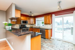 Photo 16: 14516 STONY PLAIN Road in Edmonton: Zone 21 Townhouse for sale : MLS®# E4221415