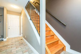 Photo 6: 14516 STONY PLAIN Road in Edmonton: Zone 21 Townhouse for sale : MLS®# E4221415