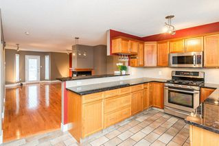 Photo 21: 14516 STONY PLAIN Road in Edmonton: Zone 21 Townhouse for sale : MLS®# E4221415