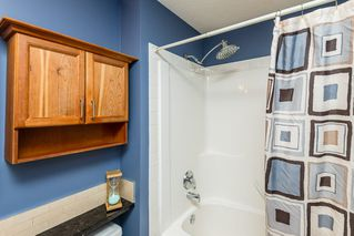 Photo 36: 14516 STONY PLAIN Road in Edmonton: Zone 21 Townhouse for sale : MLS®# E4221415
