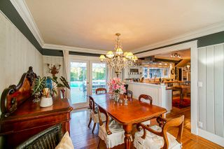 Photo 14: 2677 LAWSON AVENUE in West Vancouver: Dundarave House for sale : MLS®# R2514379