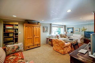 Photo 32: 2677 LAWSON AVENUE in West Vancouver: Dundarave House for sale : MLS®# R2514379