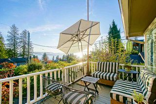 Photo 23: 2677 LAWSON AVENUE in West Vancouver: Dundarave House for sale : MLS®# R2514379