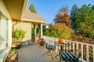 Photo 22: 2677 LAWSON AVENUE in West Vancouver: Dundarave House for sale : MLS®# R2514379