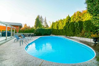 Photo 38: 2677 LAWSON AVENUE in West Vancouver: Dundarave House for sale : MLS®# R2514379