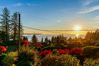 Photo 2: 2677 LAWSON AVENUE in West Vancouver: Dundarave House for sale : MLS®# R2514379