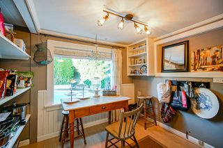 Photo 15: 2677 LAWSON AVENUE in West Vancouver: Dundarave House for sale : MLS®# R2514379