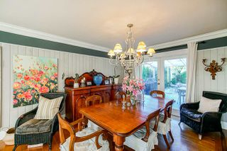 Photo 13: 2677 LAWSON AVENUE in West Vancouver: Dundarave House for sale : MLS®# R2514379