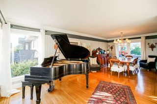 Photo 6: 2677 LAWSON AVENUE in West Vancouver: Dundarave House for sale : MLS®# R2514379