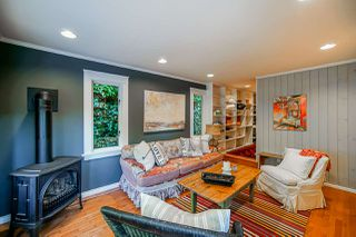 Photo 17: 2677 LAWSON AVENUE in West Vancouver: Dundarave House for sale : MLS®# R2514379