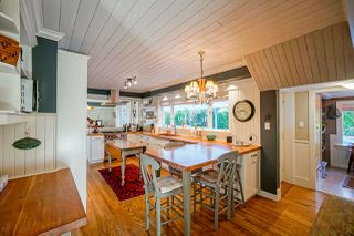 Photo 7: 2677 LAWSON AVENUE in West Vancouver: Dundarave House for sale : MLS®# R2514379