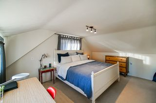 Photo 27: 2677 LAWSON AVENUE in West Vancouver: Dundarave House for sale : MLS®# R2514379