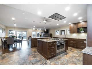 Photo 4: 11560 81A Avenue in Delta: Scottsdale House for sale (N. Delta)  : MLS®# R2520642