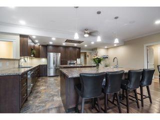 Photo 9: 11560 81A Avenue in Delta: Scottsdale House for sale (N. Delta)  : MLS®# R2520642