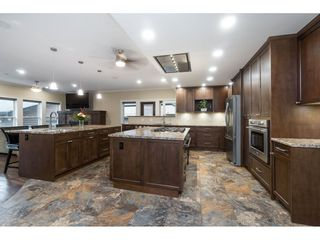 Photo 5: 11560 81A Avenue in Delta: Scottsdale House for sale (N. Delta)  : MLS®# R2520642