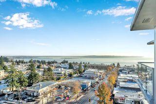 "Photo 7: 906 1441 JOHNSTON Road: White Rock Condo for sale in ""Miramar Village"" (South Surrey White Rock)  : MLS®# R2525073"