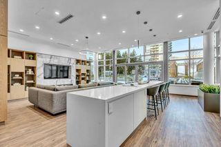 "Photo 25: 906 1441 JOHNSTON Road: White Rock Condo for sale in ""Miramar Village"" (South Surrey White Rock)  : MLS®# R2525073"