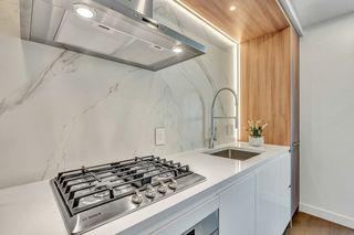 "Photo 8: 906 1441 JOHNSTON Road: White Rock Condo for sale in ""Miramar Village"" (South Surrey White Rock)  : MLS®# R2525073"