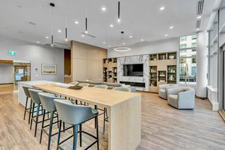 "Photo 24: 906 1441 JOHNSTON Road: White Rock Condo for sale in ""Miramar Village"" (South Surrey White Rock)  : MLS®# R2525073"