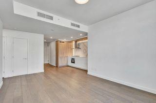 "Photo 20: 906 1441 JOHNSTON Road: White Rock Condo for sale in ""Miramar Village"" (South Surrey White Rock)  : MLS®# R2525073"