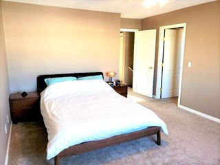 Photo 11: 121 Country Hills Gardens NW in Calgary: Country Hills Row/Townhouse for sale : MLS®# A1057496