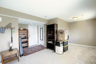 Photo 20: 121 Country Hills Gardens NW in Calgary: Country Hills Row/Townhouse for sale : MLS®# A1057496