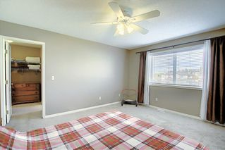 Photo 12: 121 Country Hills Gardens NW in Calgary: Country Hills Row/Townhouse for sale : MLS®# A1057496