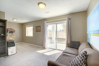Photo 19: 121 Country Hills Gardens NW in Calgary: Country Hills Row/Townhouse for sale : MLS®# A1057496