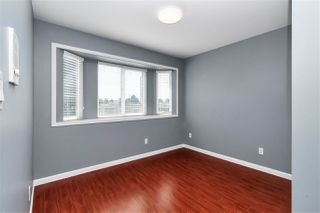 Photo 16: 336 E 58TH Avenue in Vancouver: South Vancouver House for sale (Vancouver East)  : MLS®# R2526209