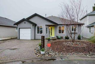"Main Photo: 11495 207A Street in Maple Ridge: Southwest Maple Ridge House for sale in ""Golf Lane Estates"" : MLS®# R2530376"