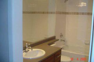 """Photo 2: 305 7000 21ST AV in Burnaby: East Burnaby Townhouse for sale in """"VILLETA"""" (Burnaby East)  : MLS®# V567857"""