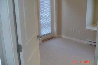 """Photo 4: 305 7000 21ST AV in Burnaby: East Burnaby Townhouse for sale in """"VILLETA"""" (Burnaby East)  : MLS®# V567857"""
