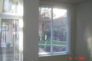 """Photo 6: 305 7000 21ST AV in Burnaby: East Burnaby Townhouse for sale in """"VILLETA"""" (Burnaby East)  : MLS®# V567857"""