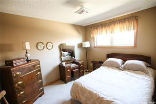 Photo 20: 245 Alpine Crescent in Swift Current: South West SC Residential for sale : MLS®# SK785077