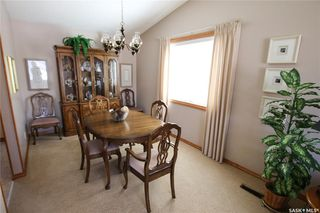 Photo 15: 245 Alpine Crescent in Swift Current: South West SC Residential for sale : MLS®# SK785077
