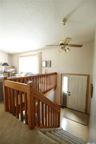 Photo 2: 245 Alpine Crescent in Swift Current: South West SC Residential for sale : MLS®# SK785077
