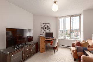 """Photo 15: 1601 1045 QUAYSIDE Drive in New Westminster: Quay Condo for sale in """"Quayside Tower I"""" : MLS®# R2404378"""