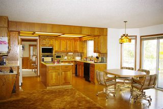 Photo 11: 17 Willoughby Drive: St. Albert House for sale : MLS®# E4174959