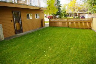 Photo 27: 17 Willoughby Drive: St. Albert House for sale : MLS®# E4174959