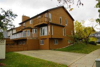 Photo 19: 17 Willoughby Drive: St. Albert House for sale : MLS®# E4174959
