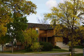 Photo 17: 17 Willoughby Drive: St. Albert House for sale : MLS®# E4174959