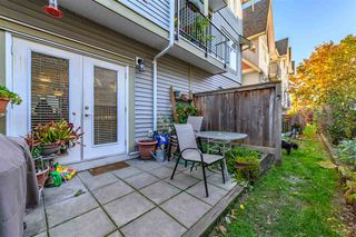 """Photo 20: 19 9277 121 Street in Surrey: Queen Mary Park Surrey Townhouse for sale in """"MAPLE MEADOWS"""" : MLS®# R2416035"""
