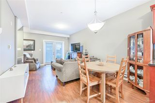 """Photo 3: 19 9277 121 Street in Surrey: Queen Mary Park Surrey Townhouse for sale in """"MAPLE MEADOWS"""" : MLS®# R2416035"""