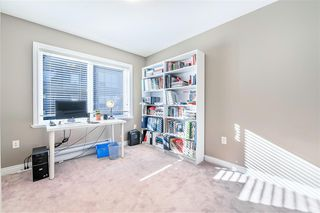 """Photo 14: 19 9277 121 Street in Surrey: Queen Mary Park Surrey Townhouse for sale in """"MAPLE MEADOWS"""" : MLS®# R2416035"""