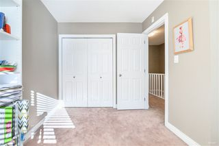 """Photo 15: 19 9277 121 Street in Surrey: Queen Mary Park Surrey Townhouse for sale in """"MAPLE MEADOWS"""" : MLS®# R2416035"""