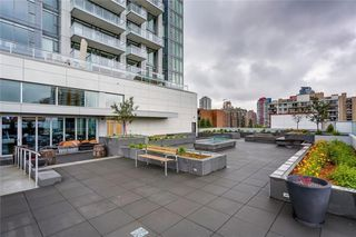 Photo 42: 1107 930 16 Avenue SW in Calgary: Beltline Apartment for sale : MLS®# C4275946
