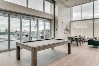 Photo 35: 1107 930 16 Avenue SW in Calgary: Beltline Apartment for sale : MLS®# C4275946
