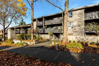 "Main Photo: 208 1549 KITCHENER Street in Vancouver: Grandview Woodland Condo for sale in ""DHARMA"" (Vancouver East)  : MLS®# R2420646"