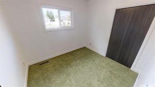 Photo 14: 207 Evans Street in Saskatoon: Sutherland Residential for sale : MLS®# SK796150